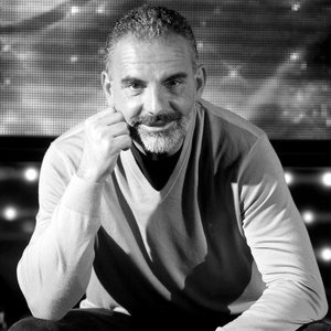 THREADS Thursday # 17 – Christian Audigier – May 21, 1958 - Jul 09, 2015