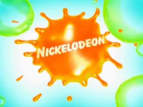 Nickelodeon Launching New Channel for 90's Favorites