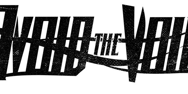 Avoid the Void – Live 29/8/15 @ El Corazon (Full Set)