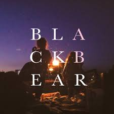 "Blackbear- ""IDFC"" Sevnth Wonder Remix"