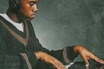 Kanye brings back G.O.O.D. Fridays
