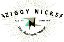THREADS Thursday #20 – Ziggy Nicks Trading Co