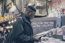 "Tunji Ige & ILOVEMAKONNEN – ""Don't Do Too Much"""
