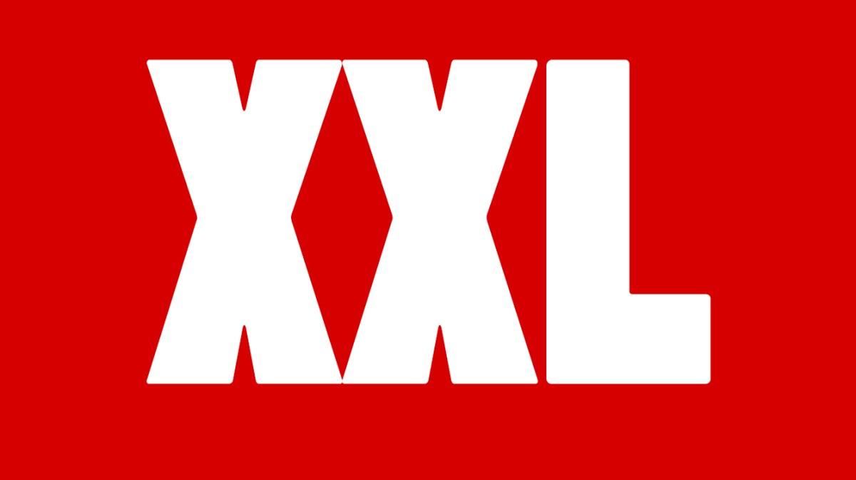 Did the 2016 XXL Freshman List Get Leaked?