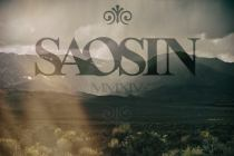 Saosin announce first new release in nearly seven years