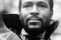 Marvin Gaye: A Retrospective – What's Going On