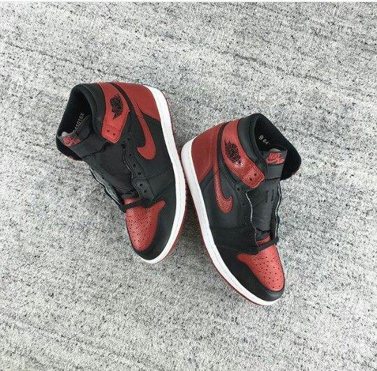 Jordan1Bred_3