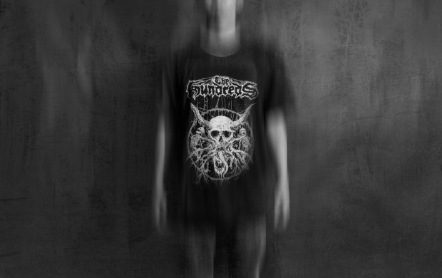 The-Hundreds-by-Mark-Riddick-Cernunnos-t-shirt