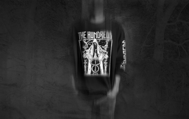The-Hundreds-by-Mark-Riddick-Valentin-long-sleeve