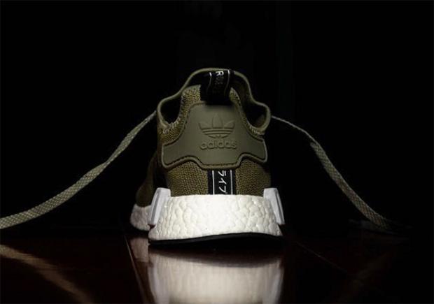 adidas-nmd-r1-olive-2