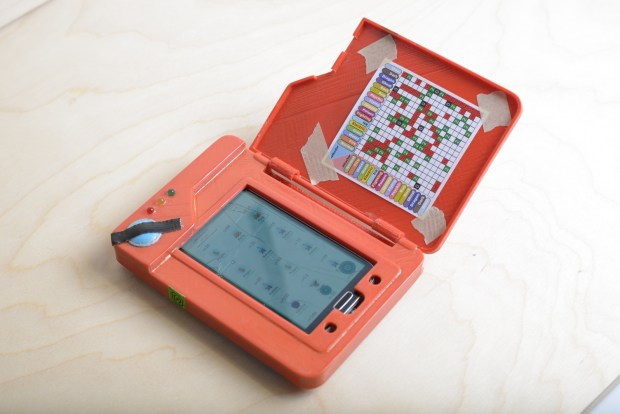 Pokedex7