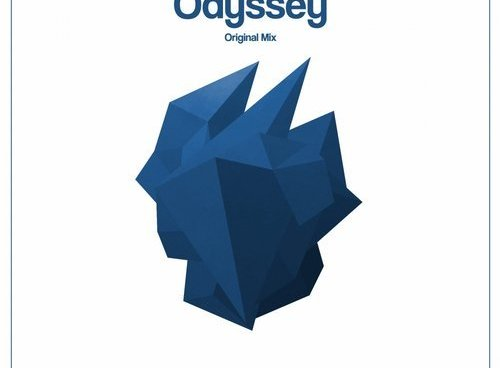 """Benjamin Watts releases progressive house track """"Odyssey"""" with Mesmasounds"""