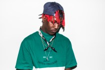 Lil Yachty x Gucci Mane – Bentley Coupe
