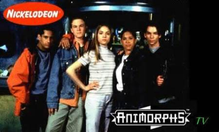 animorphs_show_10