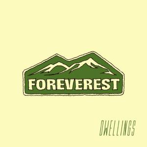 dwelling-foreverest