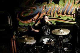 vj-drums
