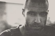 CHRIS LIEBING: THE TECHNO ALCHEMIST (www.native-instruments.com)