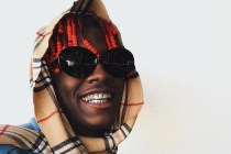 Lil Yachty – X Men ft. Evander Griiim