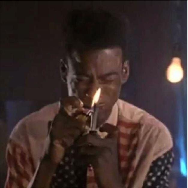 Eddie B - Dose ft. Jay$teez