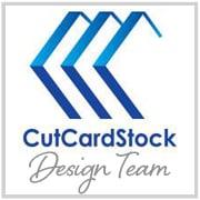 CutCardstock Design Team
