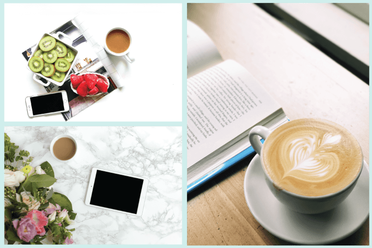 20 FREE Gorgeous Stock Photos And Fonts for Bloggers and Entrepreneurs
