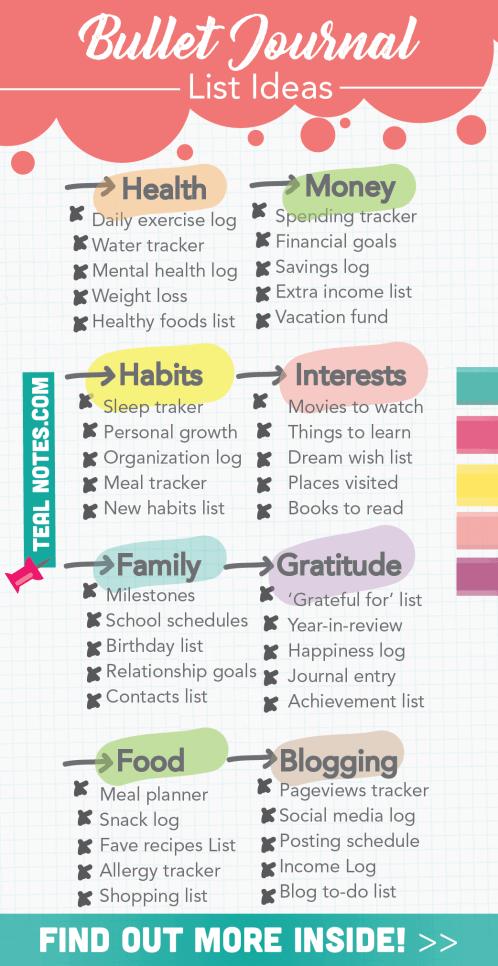FREE Bullet Journal Habit Tracker Template, habit tracker bullet journal, habit tracker printable