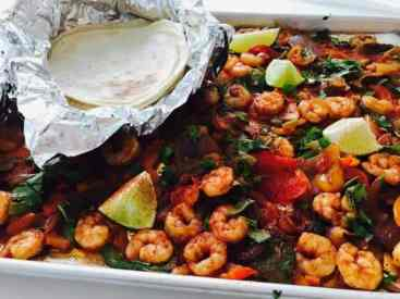 quick dinner ideas, quick dinner ideas for tonight, quick healthy dinner ideas that take no time at all to make