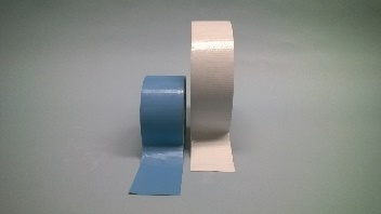 hvac tapes