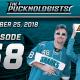 PUCKNOLOGISTS episode 58