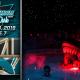 Sharks vs Golden Knights Game 7