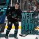 San Jose Sharks vs Winnipeg Jets 11-1-19