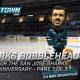 San Jose Sharks Bobblehead Ideas 3 of 3