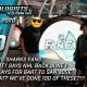 The Pucknologists 100 - San Jose Sharks podcast