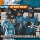 In The Reef - Episode 6 - Welcome Back San Jose Barracuda