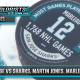 San Jose vs Sharks, Jones Pulled Again, Marleau Fatigue - The Pucknologists 130