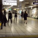 【動画】麹町駅→パズル一番町