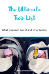 Twin Tips from Team-Cartwright.com