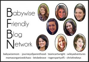 Meet the ladies of the BFBN and learn what they are all about!