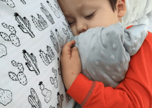 Healthy sleep habits are important for older kids! Learn how to help your children get the rest they need. #sleep #nap #babywise Team-Cartwright.com