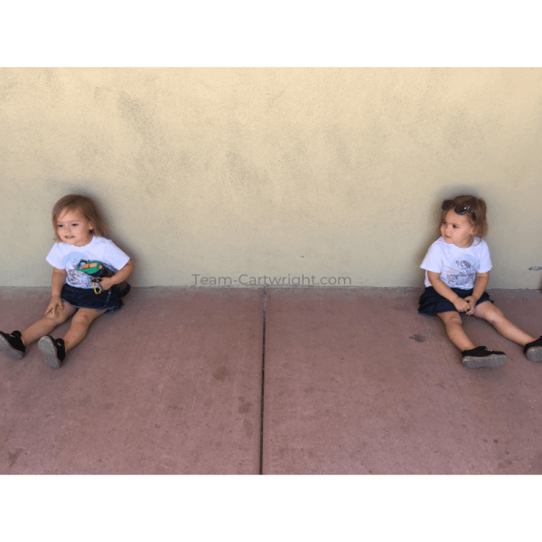 9 Irrational Things That Drive Twin Moms Crazy