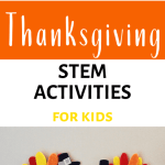 Thanksgiving Learning Activities And Stem Activities Team Cartwright