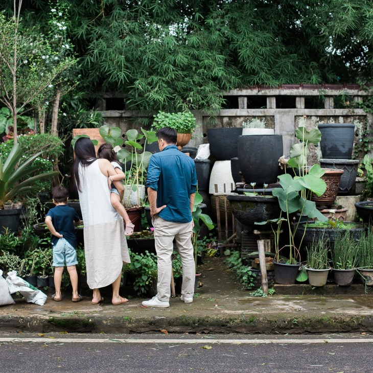 Team-Curious-Expat-Blog-Jakarta