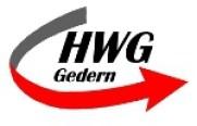 Startseite HWG Gedern Radsport