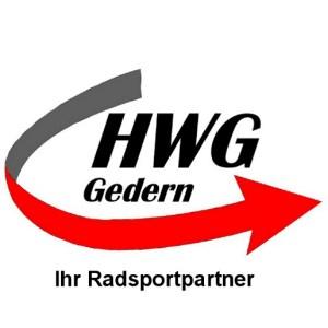 Sponsoren HWG Gedern