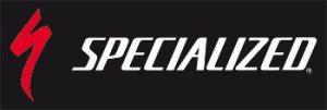 Sponsoren Specialized