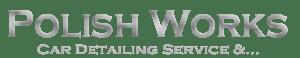 驚異の次世代ガラスコーティング/大好評リピート率No.1 東京・横浜近郊の神奈川県厚木市にあるカーコーティング 専門店ポリッシュワークス