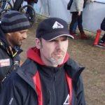 Bernhard Mollnhauer