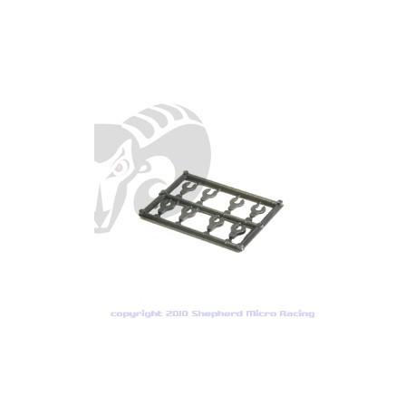 V8 Engine Rings, V8, Free Engine Image For User Manual