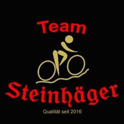Team Steinhäger