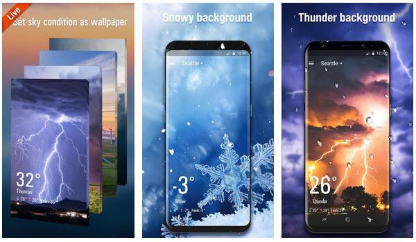 Best 3d Wallpaper App - Wall BestKitchenView CO